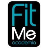 Academia Fit Me - logo