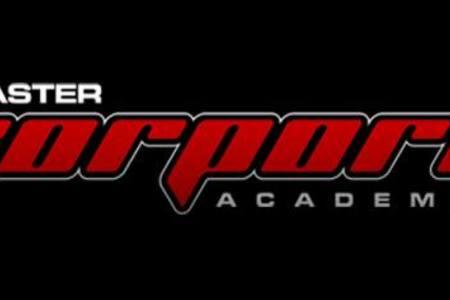 Academia Master Corpore -