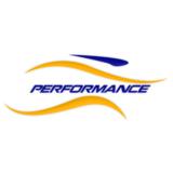 Academia Performance Abaeté - logo