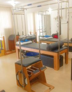 Clinica Vitalitè -