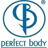 Perfect Body Coyoacán - logo