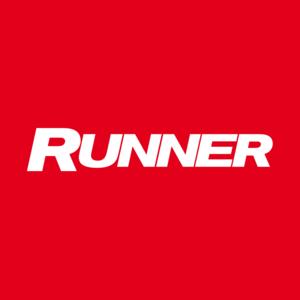 Runner - Freguesia