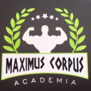 Maximus Corpus Academias – Parque das Industrias -