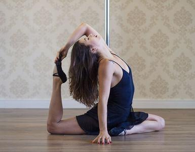 Venus Pole Dance Studio -