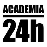Academia 24h Premium - logo