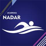 Academia Nadar - logo