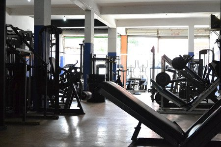Academia Fire Fit -