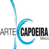 Arte Y Capoeira Cupa - logo