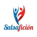 Salsafición Suc. Coyoacán - logo
