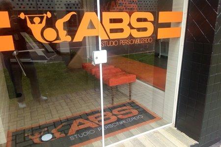 Studio ABS