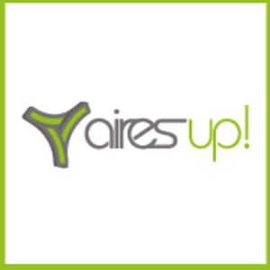 Aires Up! Barrio Norte