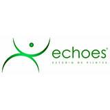 Echoes Studio Leblon - logo