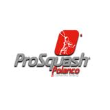 Pro Squash Polanco - logo