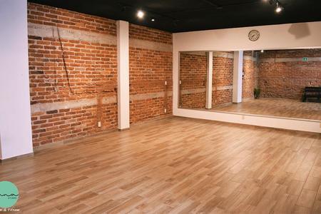 Luna Studio -