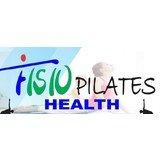 Fisio Health Pilates - logo