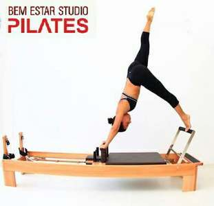 Bem Estar Studio Pilates
