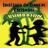 Rumbason Inst. De Danzas Parque Patricios - logo