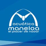 Acuática Maneloa Sucursal Acueducto - logo