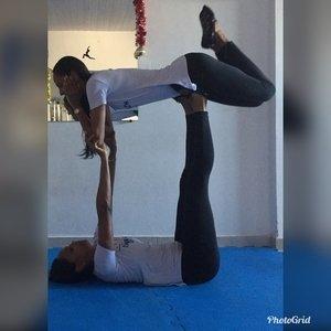 Fisio Health Pilates