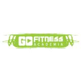 Academia Go Fitness - logo