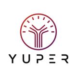 Estúdio Yuper - logo