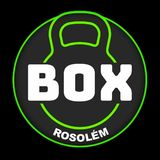 Box Rosolém Hortolândia - logo