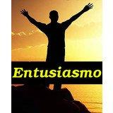 Entusiasmo Assessoria De Corrida - logo