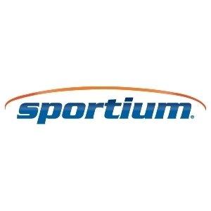 Sportium San Ángel -