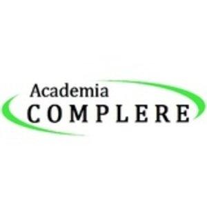 Complere Academia