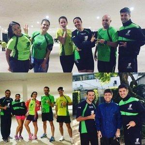 Academias em Palmeiras de Goiás - GO - Brasil  2d759aee4f206