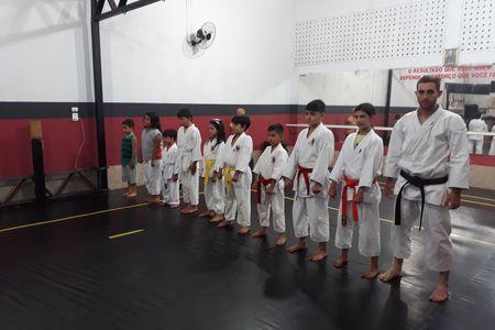 Academia Aka