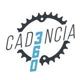 Cadencia 360 / Santa Fe - logo