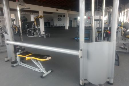Studio Camila Magalhães -