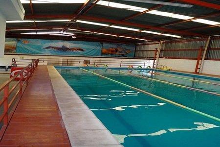 AquaBeat Centro Acuatico