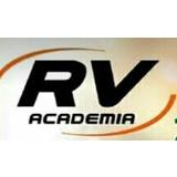 Rv Academia - logo