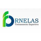 Fábio Ornelas Treinamento Esportivo - logo