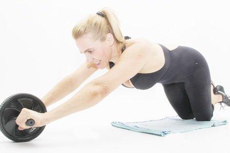 IB Fitness Studio