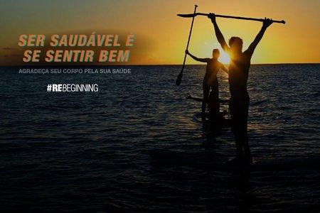 Studio Integrado Mormaii Fitness Ecoville -