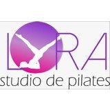 Lyra Studio De Pilates - logo