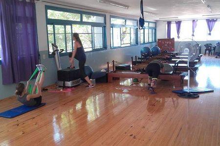 Pilates Fit Vicente Lopez
