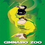 Gimnasio Zoo - logo