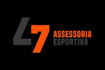 L7 - Unidade FITO -