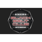 Academia Black Belt Club - logo