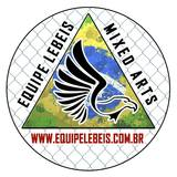 Equipe Lebeis - logo