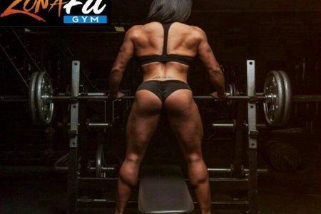 ZonaFit Gym