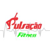 Pulsação Fitness - logo