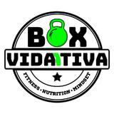 Box Vida Ativa Valqueire - logo
