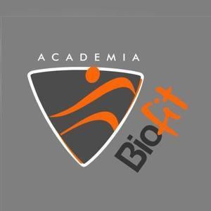 Academia Biofit   Unidade Bicalho -