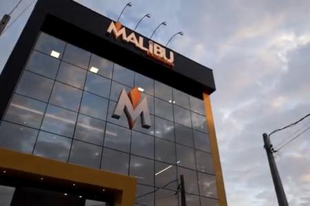 Malibu Exclusive -