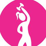 Sportiva Gym - logo